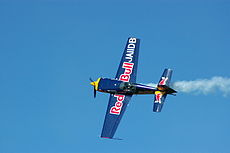 air_race