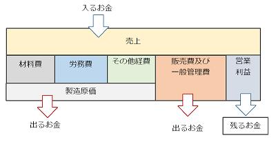 rieki_1